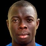 Alexandre Yéhoulé profile photo