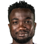 Jonah Osabutey profile photo