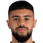 Paolo Fernandes profile photo