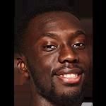 Profile photo of Mouhamadou Drammeh