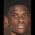 Mamadou Fofana profile photo