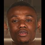Kingsley Michael profile photo
