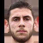 Giorgos Xenitidis profile photo