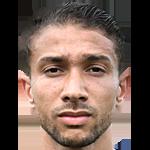 Eddy Maanane profile photo
