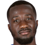 Elisha Owusu profile photo