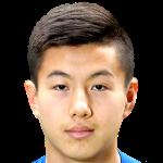 Madi Zhakipbayev profile photo