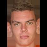 Serhii Chobotenko profile photo