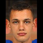 Volodymyr Shepeliev profile photo