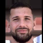 Denis Laňka profile photo