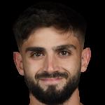 Reian Meddour profile photo