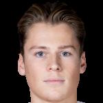 Viktor Boone profile photo