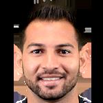 Paulo Júnior Profile Photo