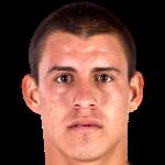 Cristian Calderón profile photo
