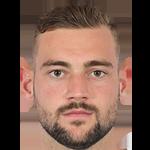 Jürgen Heil profile photo