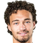 Profile photo of Philippe Sandler