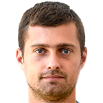 Gabriel Tamaș Profile Photo
