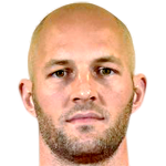Jelle Van Damme Profile Photo