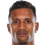 Nani profile photo