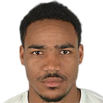 Alvin Jones Profile Photo