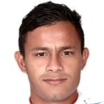 German Mejia profile photo