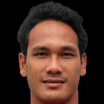 Profile photo of Alvin Tehau