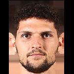 Christos Almpanis profile photo