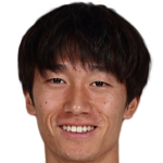 Sei Muroya Profile Photo