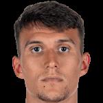 Dejan Ljubicic profile photo