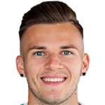 Florian Rieder profile photo