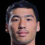 Jasurbek Xakimov Profile Photo
